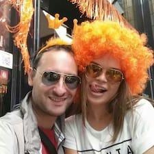Profil korisnika Valentin Mihai