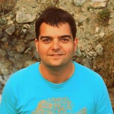 Mircea Kullanıcı Profili