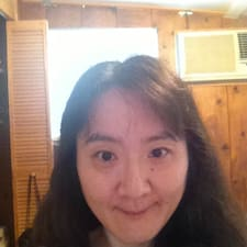 Yumiko User Profile