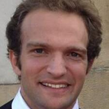 Renaud Brukerprofil