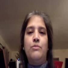 Profil korisnika Joyeeta