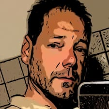 Profil utilisateur de Jacco