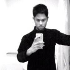 Profil utilisateur de Sanjeev