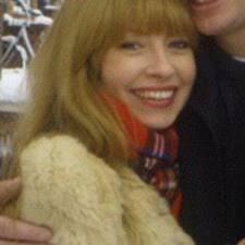Lily Brugerprofil
