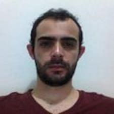 Wilian User Profile
