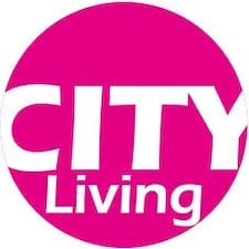 CityLiving User Profile