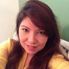 Profil korisnika Aurélia