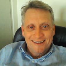 Profil korisnika JamesTRyan@Outlook.Com