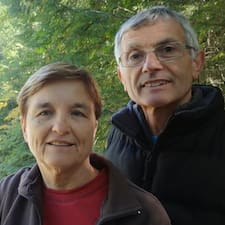 Rémy Et Christine User Profile