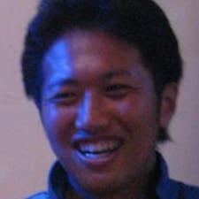 Abukawa User Profile