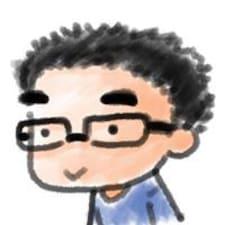 Charin User Profile
