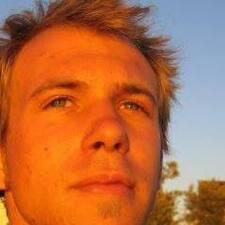 Profil korisnika Alban