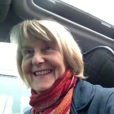 Meriel Jane User Profile