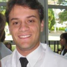 Bráulio