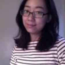 Zebin User Profile