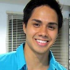 Profil utilisateur de Don Luis