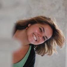 Laurianne User Profile