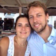 Manuel & Beltane User Profile