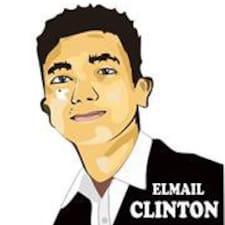 Profilo utente di Elmail