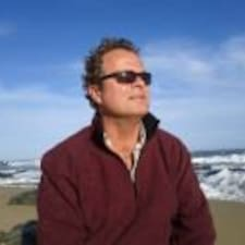 Profil utilisateur de Hendrik-Jan