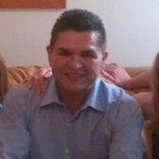 Miguel G User Profile