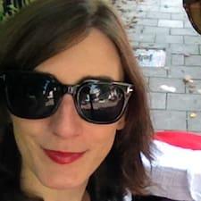 Sophie-Lisa User Profile