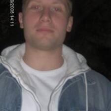 Perfil de usuario de Jarosław