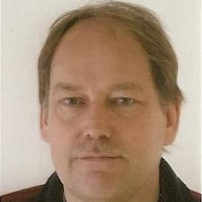 Gerd M.