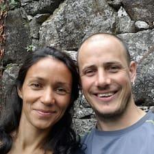 Anja Und Michael - Uživatelský profil