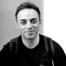 Профиль пользователя Özcan