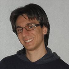 Профиль пользователя Aurelio