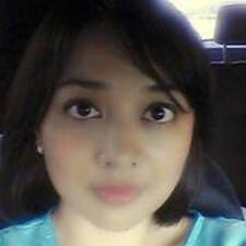 Galuh User Profile