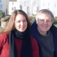 Wellesley & Dafydd Kullanıcı Profili