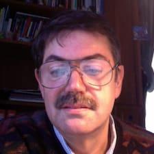 László的用户个人资料