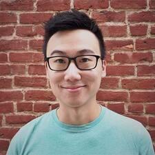 Zhen Chien User Profile