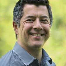 Ross Brugerprofil