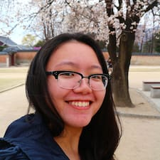 Li Ting Kullanıcı Profili