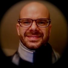 Antonello的用户个人资料