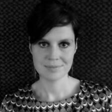 Katrien Brugerprofil