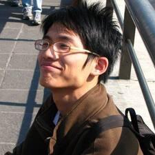 Profil korisnika Muyueh