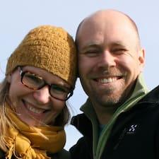 Viivi & Jani님의 사용자 프로필