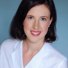 Profil korisnika Vivien