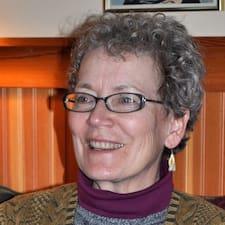 Michele Mick - Uživatelský profil