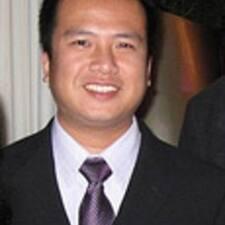 Lam User Profile
