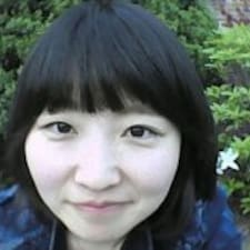 Heekyungさんのプロフィール