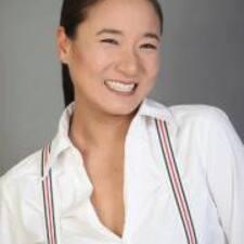 Mai-Cha User Profile