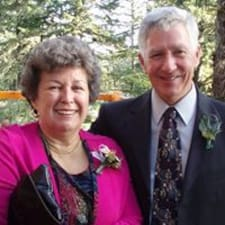 Doug &Cecile User Profile