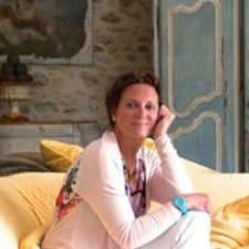 Debbie306