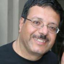 Naguib User Profile