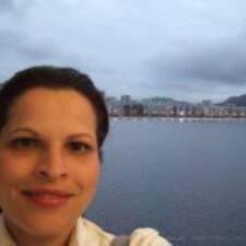 Profil utilisateur de Vasconcelos